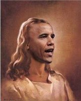 http://a4cgr.files.wordpress.com/2009/01/obama-messiah.jpg