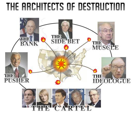architects-of-destruction