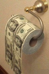 toilet-paoer-money