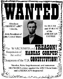 https://a4cgr.files.wordpress.com/2009/06/lincoln-wanted.jpg