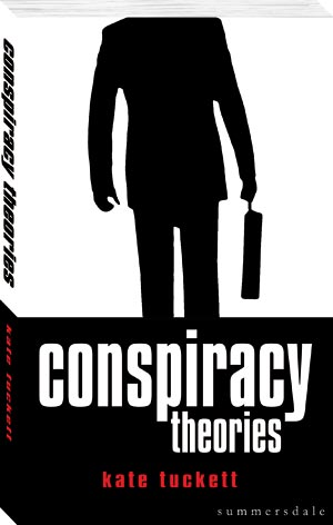 http://a4cgr.files.wordpress.com/2010/01/conspiracy-theories.jpg