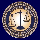 judicial_watch_logo