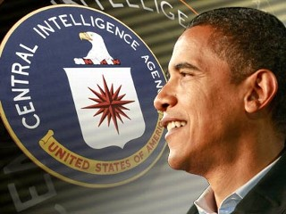 https://a4cgr.files.wordpress.com/2010/03/obama_cia.jpg?w=509&h=382