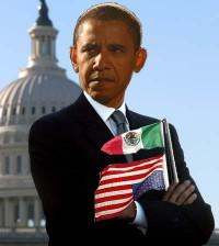 http://a4cgr.files.wordpress.com/2010/04/obama-illegalaliens.jpg