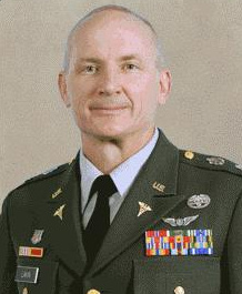 https://a4cgr.files.wordpress.com/2010/09/lt-col-terrence-lakin.jpg?w=600