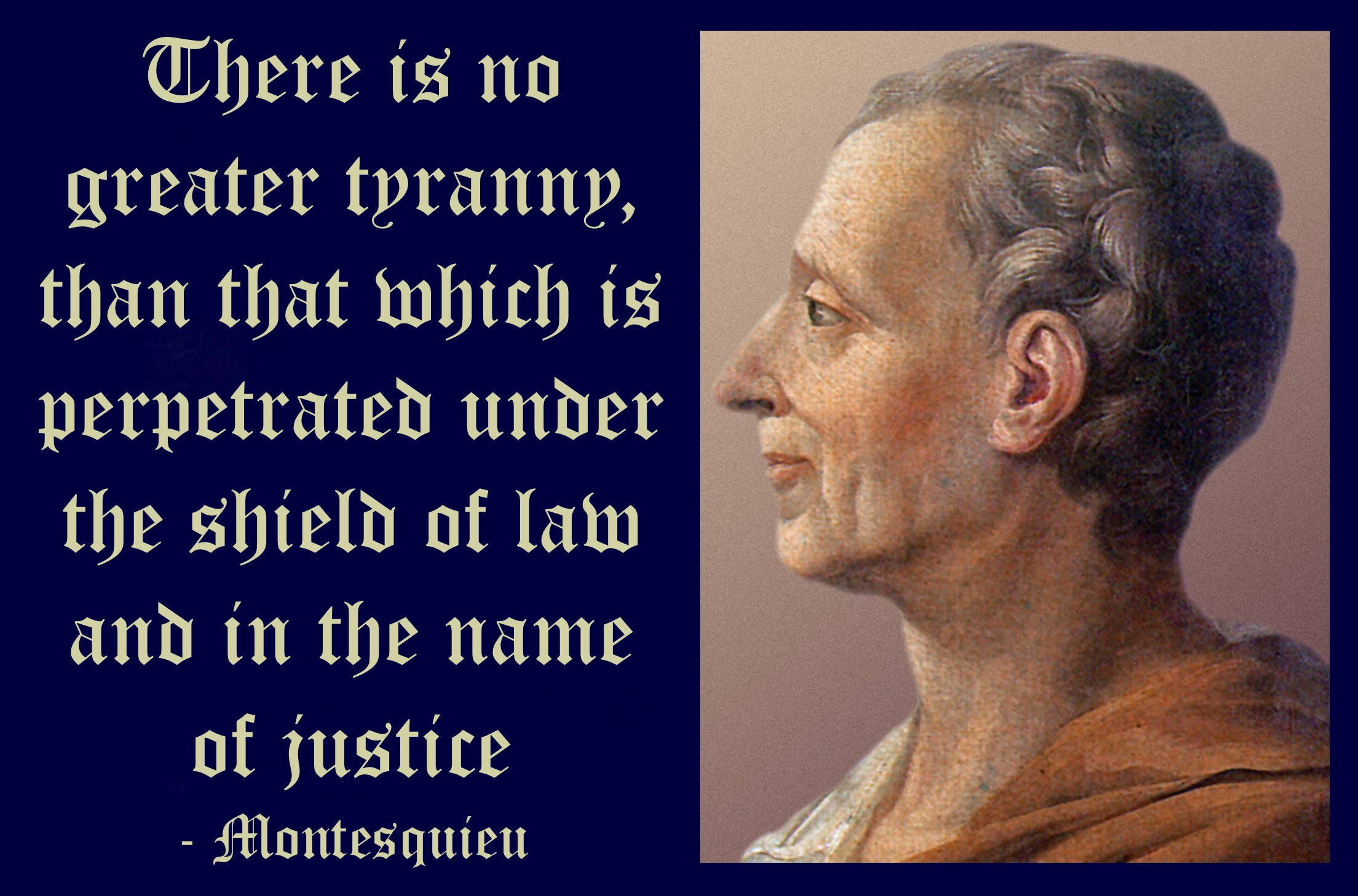 https://a4cgr.files.wordpress.com/2011/03/tyranny_-_montesquieu.jpg
