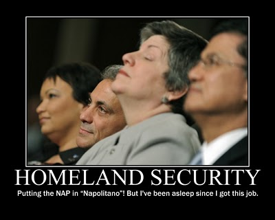 style gang warfare domestic terrorists btw idiot janet napolitano hmmmm