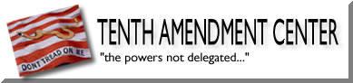 tenth-amendment-center