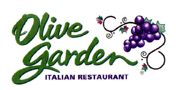 Side By Side Reviews Le Cirque And Olive Garden Mitchell Wilburn