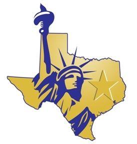 RonPaul-TexasStraightTalk
