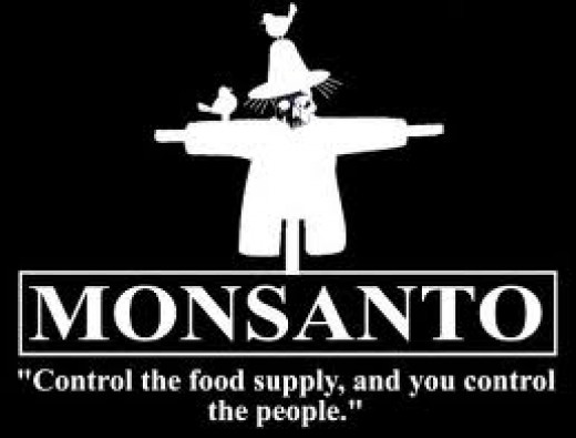 http://a4cgr.files.wordpress.com/2012/03/monsanto.jpg