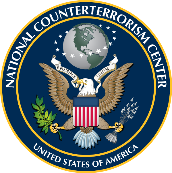 nationalcounterterrorismcenter.png