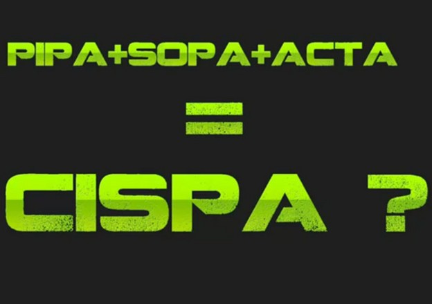Gadgetzz What is CISPA and what companies support it. The new SOPA/PIPA sopa senate governement protection act PIPA legislation internet shutdown bill Internet censorship legislation internet censor information gadgets news Draft CISPA Centre for Democracy and Technology Censorship bill Auto Association ACTA act