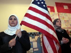 muslim_voters