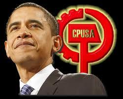CPUSA-Obama