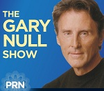 Gary-Null-PRN