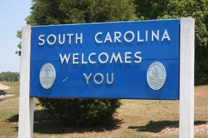 south-carolina-welcome