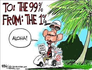aloha-obama