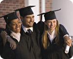 collegegraduates