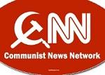 Communist_News_Network
