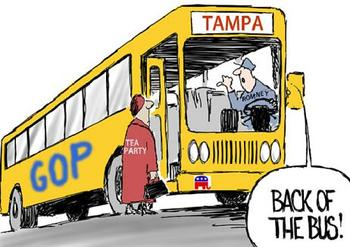 conservatives_back_of_bus