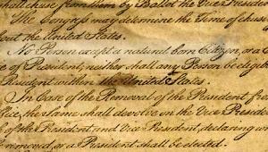 constitution-natural
