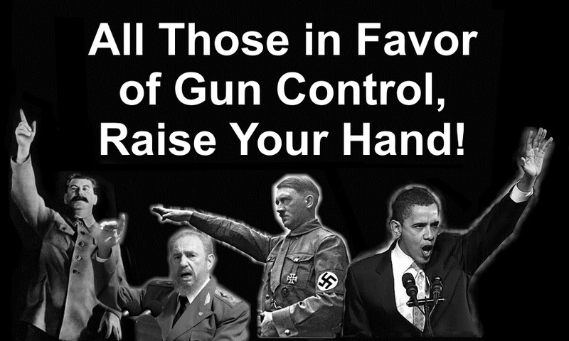 https://a4cgr.files.wordpress.com/2013/01/gun-control.jpg