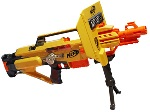 Nerf-Full-Auto-Rifle
