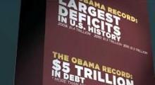 obama-national-debt