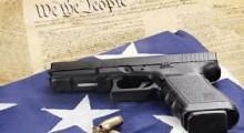 obama-war-on-guns