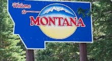 welcome-to-montana