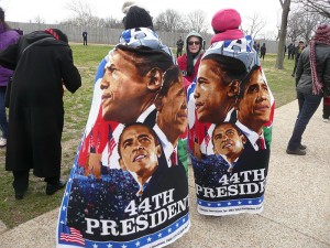 15-Signs-That-You-Better-Get-Prepared-For-The-Obama-Recession-Of-2013