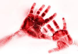 bloody_hands
