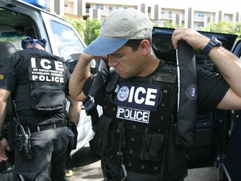 ICE_agents_DHS