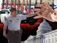 SheriffsAgainstGuns