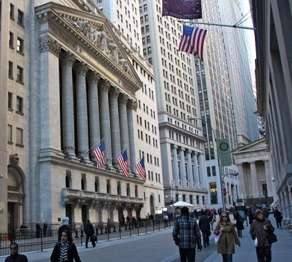 Wall-Street-Photo