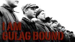 GulagBound