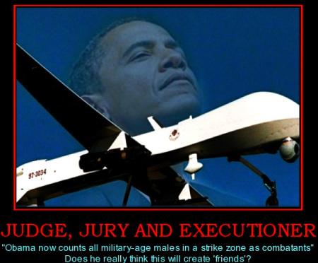 judge-jury-and-executioner-obama-drones