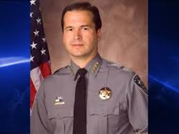 Sheriff-Maketa