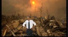 War-on-America