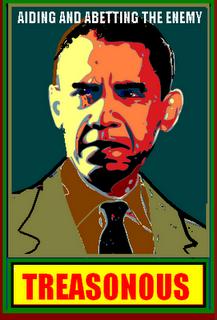 barack_obama_treasonous