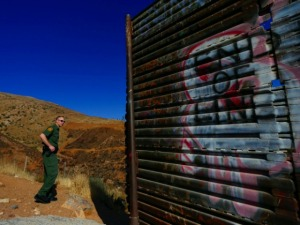 border_fence_end