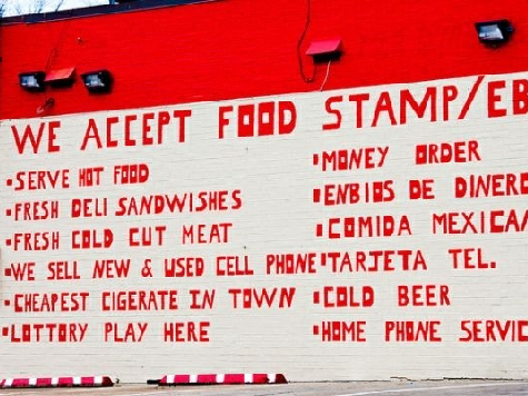 We-Accept-Food-Stamps-sign