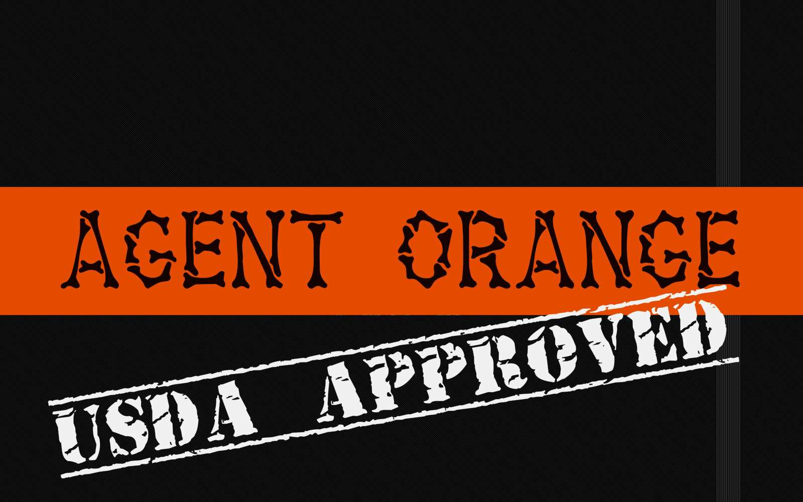 an introduction to the history of agent orange History old monsanto monsanto company inc industry: chemicals in the 1960s and 1970s, monsanto was a major producer of agent orange for united states armed forces operations in vietnam: 6 in 1968, it became the first company to start mass production of (visible) light-emitting diodes (leds), using gallium arsenide phosphide.