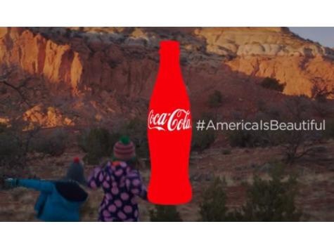 coca-cola-super-bowl-commercial
