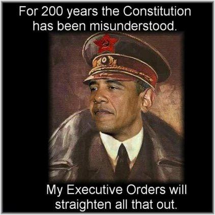 obama-constitution-executive-orders-dictator