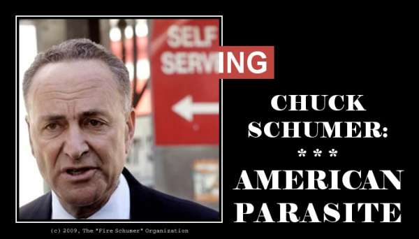 self-serving_schumer