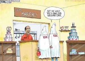 Black-Baker-and-KKK1