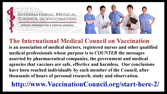 Doctors-Against-Vaccination