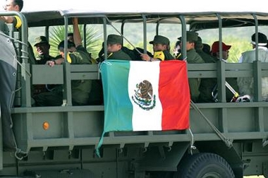 http://a4cgr.files.wordpress.com/2014/03/mexicanmilitary.jpg